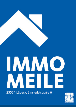LN-Immomeile